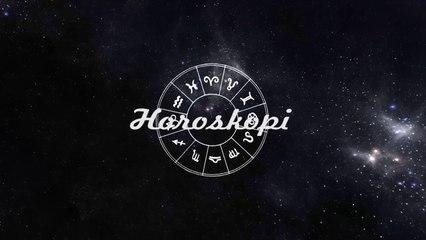 HOROSKOPI - 5 TETOR 2020