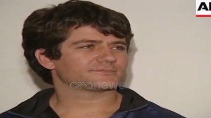 Ora News - Zani Çaushi nuk heq dorë, kërkon sërish lirinë e tij në gjykatë