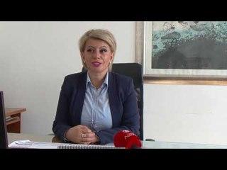 """Ndërpritet bojkoti në Tetovë, nxënësit iu kthyen platformës """"online"""""""