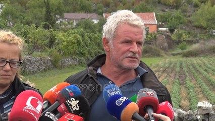 Ora News - U zhdukën në Malësi të Madhe/ Prindërit e Klement Pepajt: Na gjeni djalin!