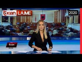 Edicioni i Lajmeve Tv Klan 05 Tetor 2020, ora 15:30 Lajme - News