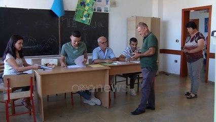 3.6 milionë shqiptarë thirren të votojnë, Publikohet ekstrakti i listave zgjedhore t'25 Prillit 2021