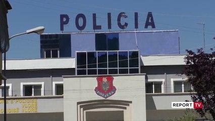 Pezullimi i 22 policëve në Vlorë, shkak parcela me 6700 rrënjë kanabis! Bashkëpunonin me punëtorët