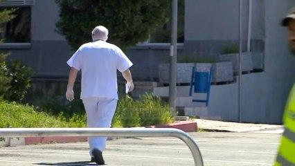 Top News - Covid, 144 raste të reja/ 4 viktima në 24 orë, 214 të shtruar