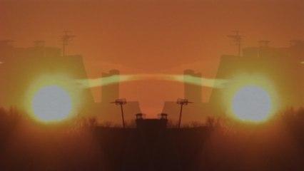 Another Sky - Sun Seeker