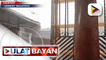 Calatagan, Batangas, niyanig ng magnitude 6.3 na lindol kaninang umaga  PHIVOLCS: Pagsuksok ng isang bloke ng bato sa WPS, sanhi ng lindol