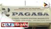 PNP Chief Sinas, pinaalalahanan ang mga pulis na 'wag maging pasaway