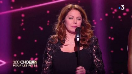 Isabelle Boulay - ET MAINTENANT ( Live TV )