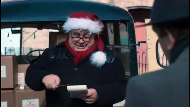Call.The.Midwife S10E00 Christmas Special 2020 Part2
