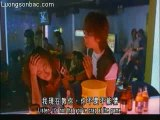 KhongCoGiLaKhongThe 01_NEW_chunk_2