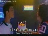 KhongCoGiLaKhongThe 01_NEW_chunk_3