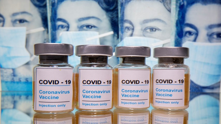 Will vaccines change the course of the pandemic? | Inside Story
