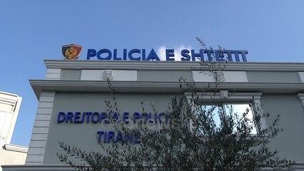 Ora News - Polici dekonspiron operacionet, zbulohet grupi i kultivuesve të kanabisit në Zall-Bastar