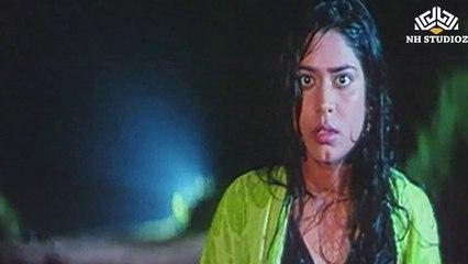 Mehndi Movie Rape Scene   Mehndi (1989)   Arjun   Rani Mukerji   Faraaz Khan   Bollywood Movie Scene