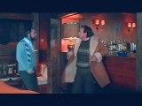 Video Jerry Calà - Arrivo a Cortina Vacanze di Natale 83
