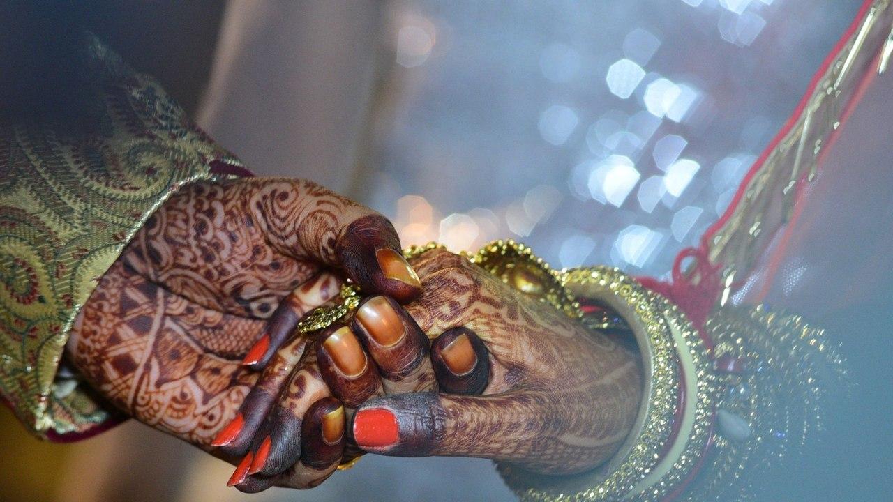Shubh Vivah Muhurat 2021: Year 2021 में हर महीनें के शादी ...
