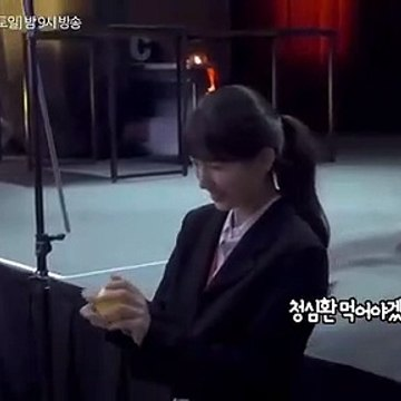 Start-Up Making Episode 11-12 Behind The Scenes [SUB INDO] CC