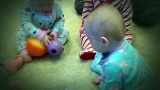 OutDaughtered S02E01 Catching Up With the Quints Pt 02