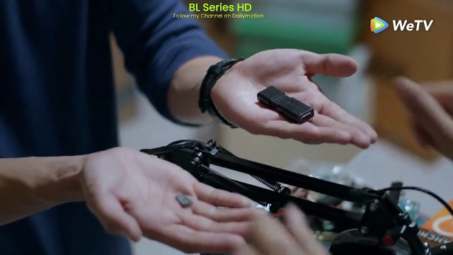 Manner of Death Ep 6 (5_5) Eng Sub