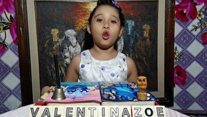 LUNA EN EL RANCHO ALFREDO ESPINO    Poema Luna en el Rancho Alfredo Espino    Valentina Zoe Poesía