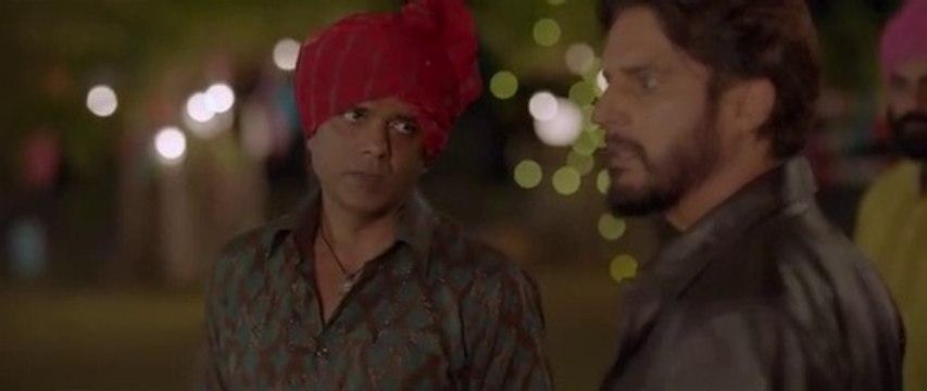 Rangbaaz Season 2 Episode 3