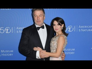 Hilaria Baldwin Claps Back After Being Accused of Faking Spanish Accent
