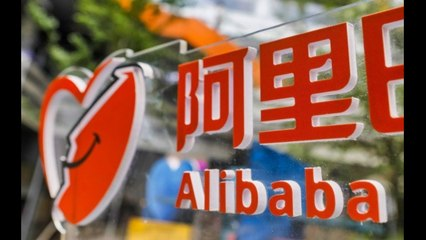 Alibaba Price Target Cut by Baird on Monopoly Investigation