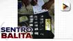 Halos P300-K halaga ng shabu, nasabat sa Cabanatuan City; 2 drug suspects, arestado