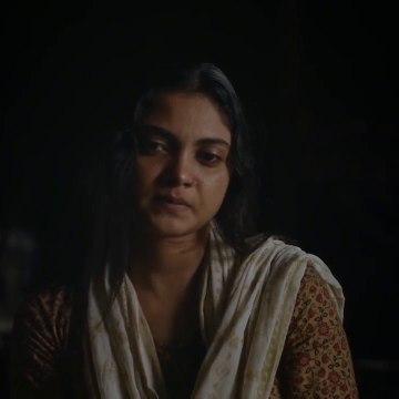 Taqdeer (2020) | Episode - 01 | তাকদীর (পর্ব - ০১)