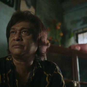 Taqdeer (2020) | Episode - 05 | তাকদীর (পর্ব - ০৫)