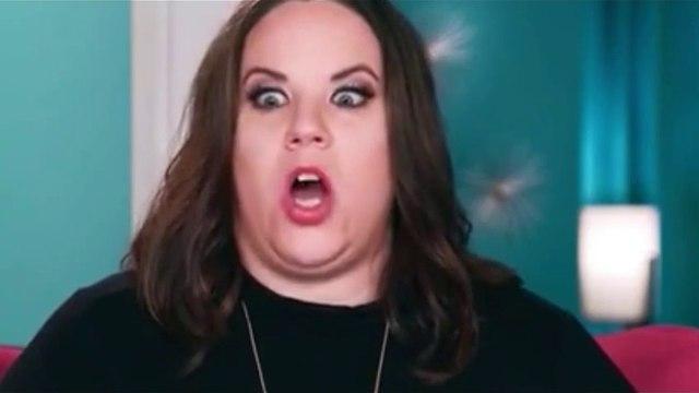 My Big Fat Fabulous Life - S08E08 - Sink Or Swim - December 29, 2020    My Big Fat Fabulous Life - S08E09