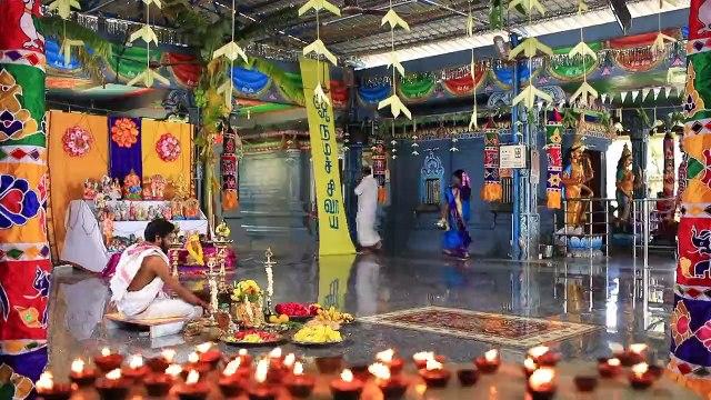 Paavam Ganesan 09-01-2021 Vijay TV Serial