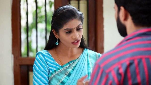 Sundari Neeyum Sundaran Naanum 09-01-2020 Vijay TV serial