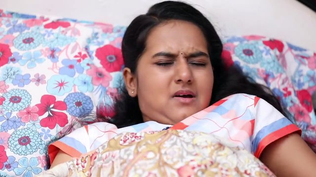Senthoora Poove 09-01-2021 Vijay TV Serial