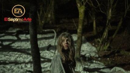 Ilargi Guztiak. Todas las lunas - Tráiler (HD)
