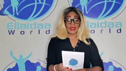 Présentation de l'artiste musicien  togolais  DJ BARBOZA pour la sortie officielle .
