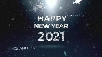 happy new year 2021 wishes | happy new year song | Happy New Year 2021 Quotes and Wishes | gelukkig nieuwjaar 2021 wensen | gelukkig nieuwjaarslied | Gelukkig nieuwjaar 2021 Quotes en wensen |