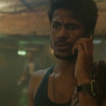 Taqdeer (2020) | Episode - 06 | তাকদীর (পর্ব - ০৬)