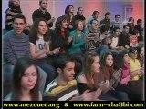 Tunisie Tunis Hannibal Ksar Helal 02 Zine el Arbeyya