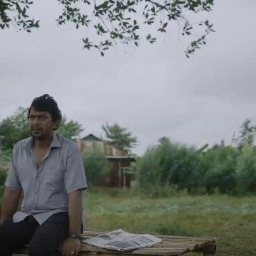 Taqdeer (2020) | Episode - 08 | তাকদীর (পর্ব - ০৮)