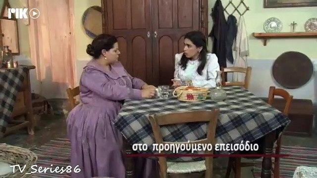 Καμώματα τζ' αρώματα - Επεισόδιο 876 (6ος κύκλος)