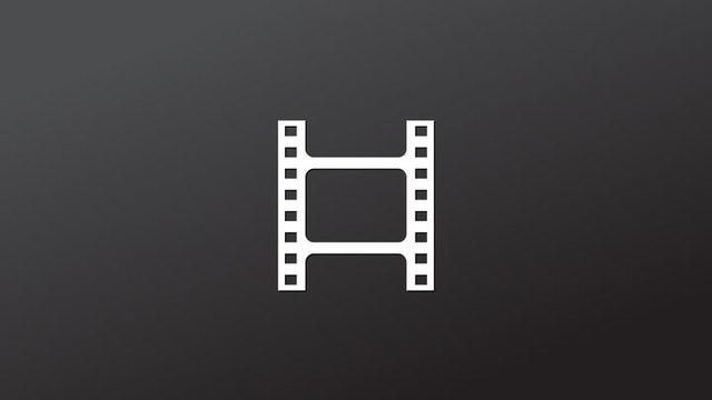 [LIVE] Ambang 2021: Menuju sinar baru 2020-12-31 at 09:33