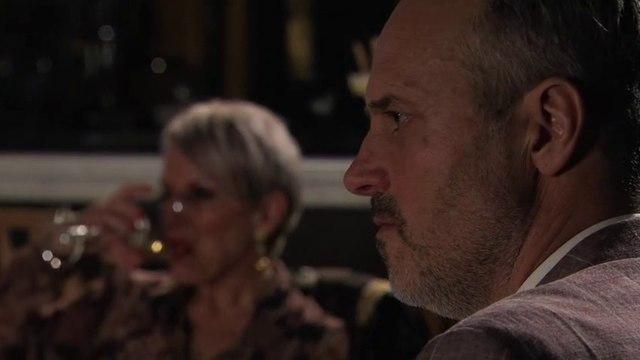 Coronation Street - Thursday 31 Dec 2020 full Hd episode