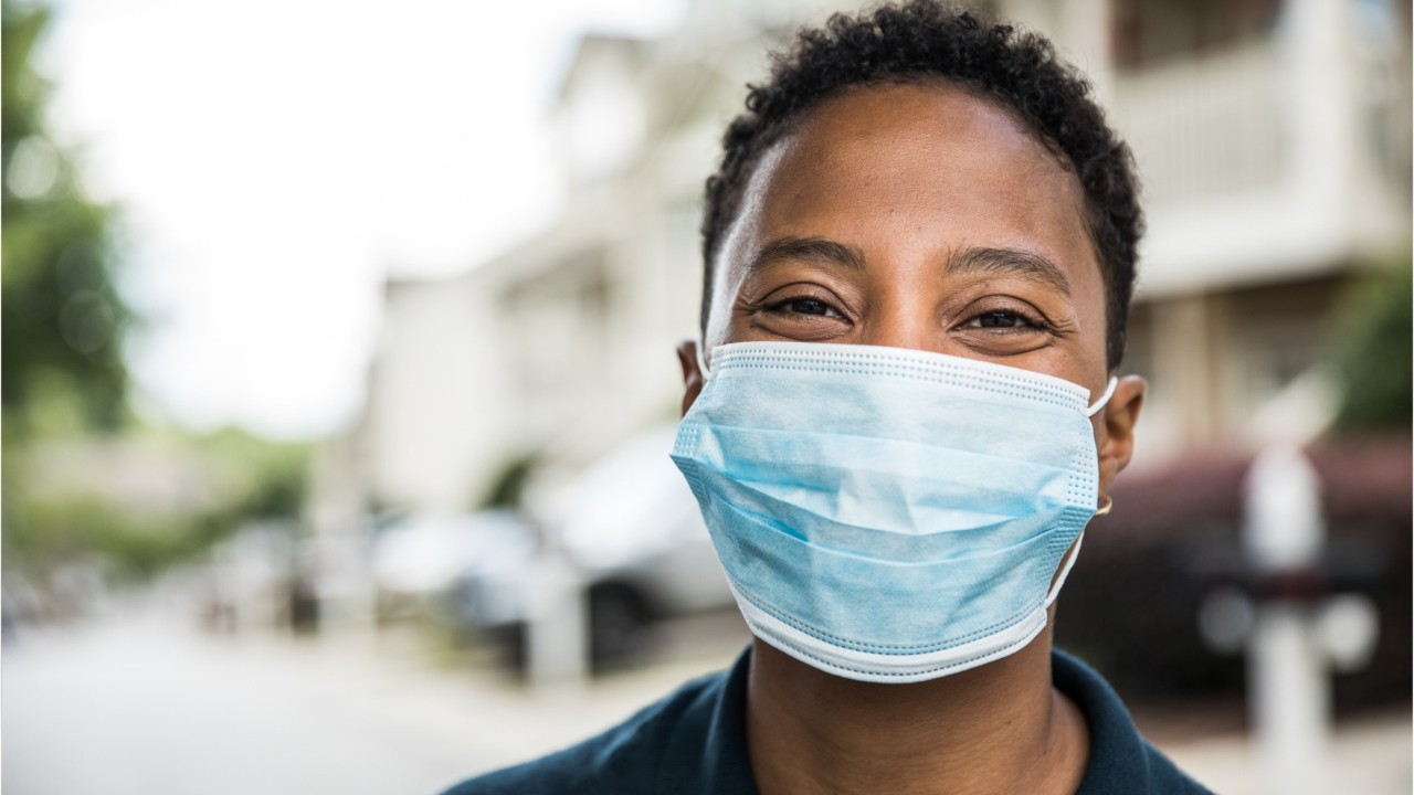 Millions of Americans Moved During Pandemic