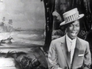 Nat King Cole - Calypso Blues