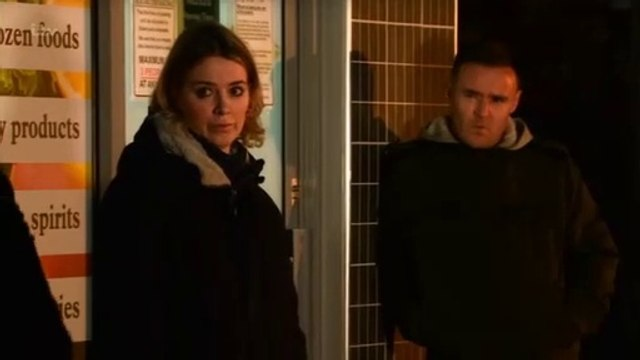 Coronation Street 1st January 2021 Full Episode HD || Coronation Street 01 January 2021 || Coronation Street January 1, 2021 || Coronation Street 01-01-2021 || Coronation Street 1 January 2021 || Coronation Street 1st January 2021 ||