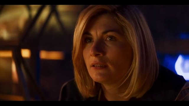 Doctor.Who S13E00 Revolution of the Daleks Part2