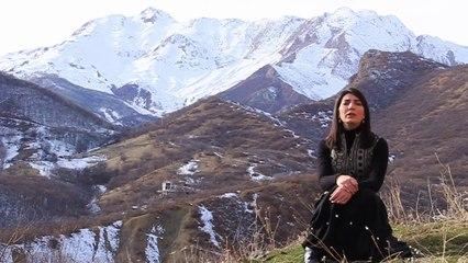 Ahmet Tirgil & Yeşim Besler - Herediya (Bir +)