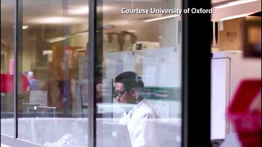 Εμπλοκή στον εμβολιασμό υγειονομικών στα Νοσοκομεία της 5ης ΥΠΕ