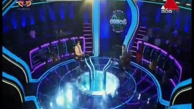 Sirasa Lakshapathi 02-01-2021